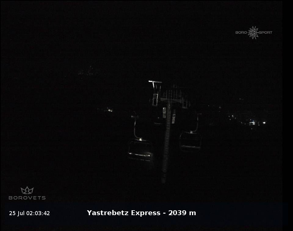 http://media.borovets-bg.com/cams/channel?channel=11&ts=1292541500